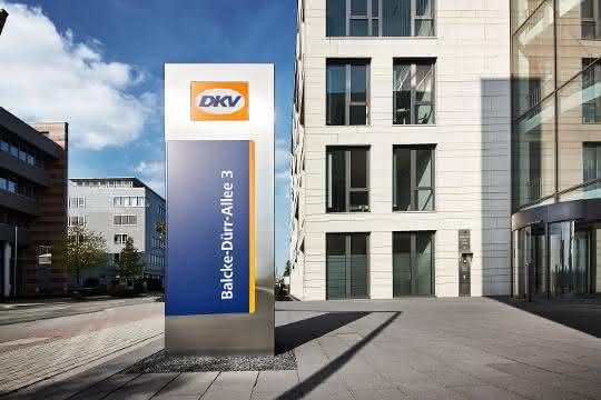 DKV tritt eFuel Alliance bei