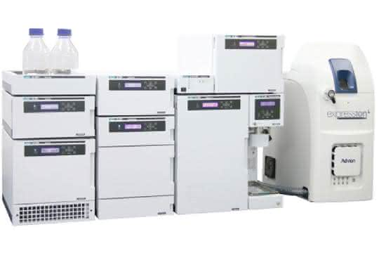 SFC-CD-MS-System