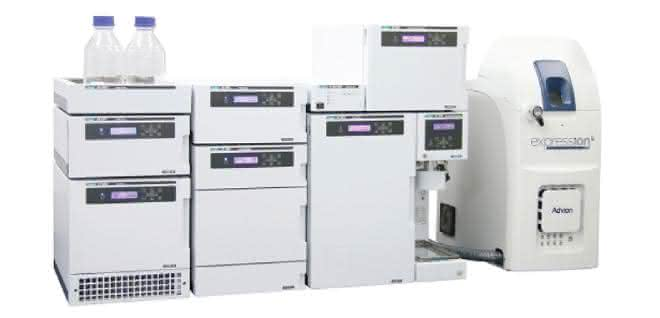 SFC-CD-MS-System
