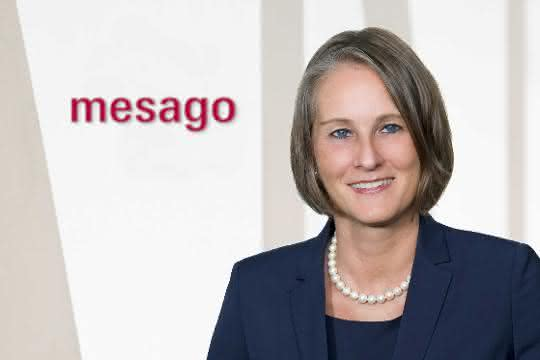 SPS Connect: Das Programm steht, Siemens wird Partner
