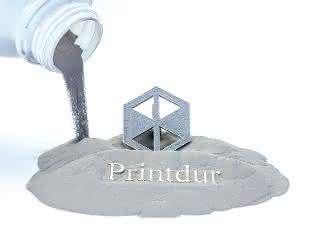 Werkstoff Printdur HSA