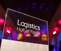 Initiative #LogistikHilft erhält Ehrenpreis der Logistics Hall of Fame