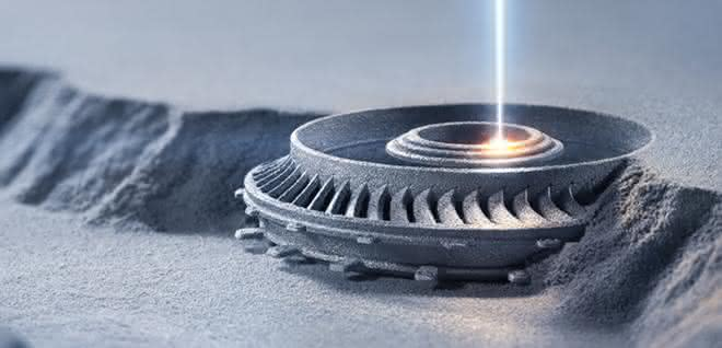 pro-beam additive