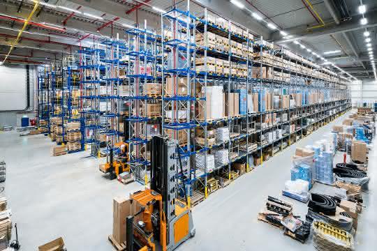 KFZ-Teilehändler Heil & Sohn setzt auf Software von Inform