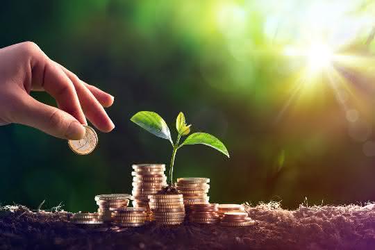 Miebach-Studie: Nachhaltigkeit im Supply Chain Management angekommen