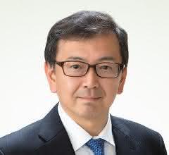 Personalie: Neuer Präsident der Kubota Holdings Europe B.V.