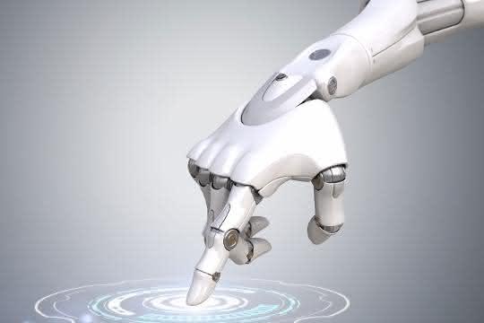 Leitfaden Künstliche Intelligenz