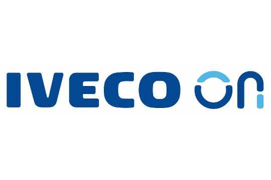 Iveco startet Iveco ON