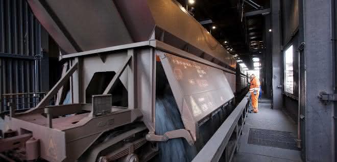 Großauftrag: DB Cargo investiert für Stahlriesen ArcelorMittal