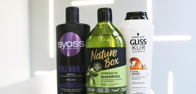 Ein weiterer Schritt zur Förderung nachhaltiger Verpackungslösungen mit verschiedenen Produktserien.