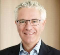 Dr. Eckard Jantzen