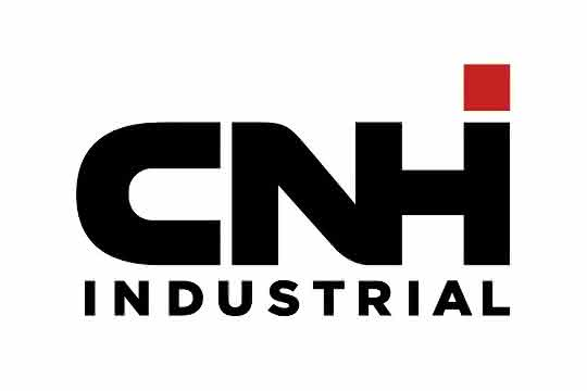 CNH Industrial ernennt neuen Chief Executive Officer