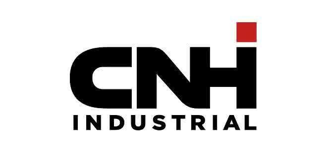 CNH Industrial ernennt neuen Chief Executive Officer