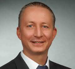 Lutz Evert