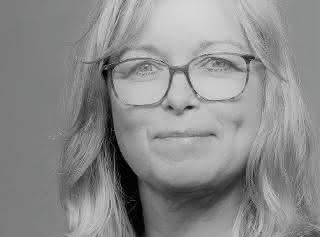 Corinna Mensing übernimmt Geschäftsführung