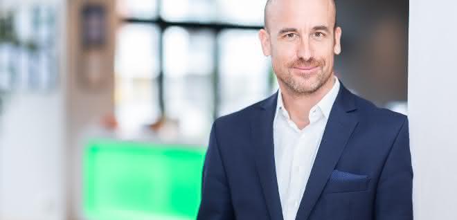 Swisslog erhält in Dubai prestigeträchtige Auszeichnung