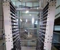 Als umweltfreundlich geltende Full-PO-Folien sind ohne weitere Schritte direkt siegelfähig und verarbeitbar.