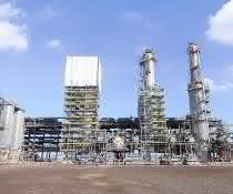 Strategische Partnerschaft: Doka kooperiert mit Gerüste-Hersteller AT-PAC