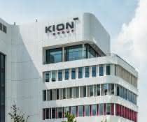 KION Battery Systems startet die Produktion von Lithium-Ionen-Batterien