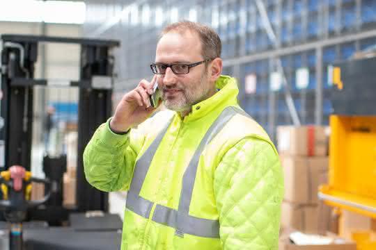 Vahle erhält ISO-Zertifikat für innerbetrieblichen Arbeitsschutz