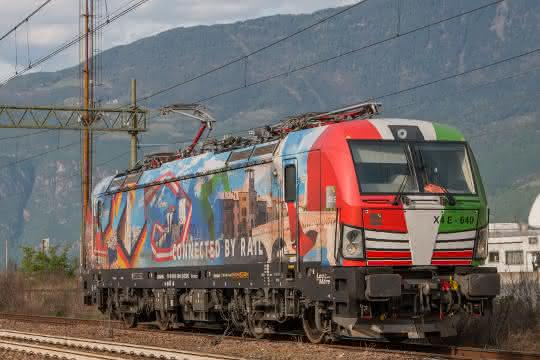 Schienengüterverkehr: TX Logistik startet neue Intermodalverbindung zwischen Köln und Bologna