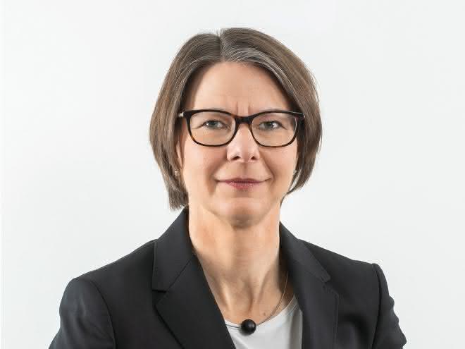 Regina Mühlich