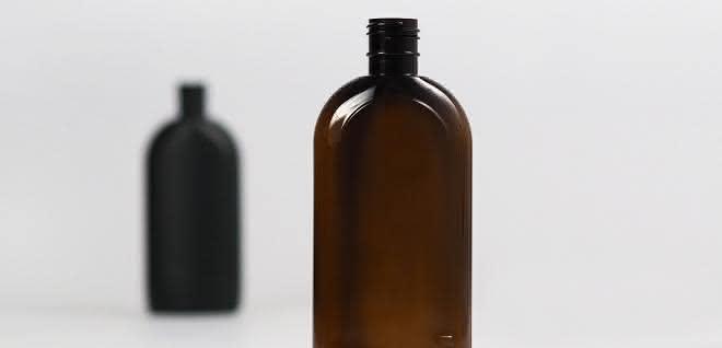 Dunkle Farben besser recyceln