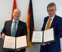Dr. Guntermann und Dr. Bengs