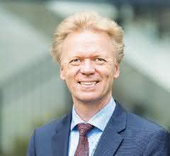 Jens Schrader