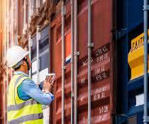 Software in Logistik und Transport: Daten effizient nutzen