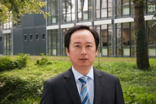 Feng Jiao