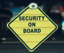 Schild Security