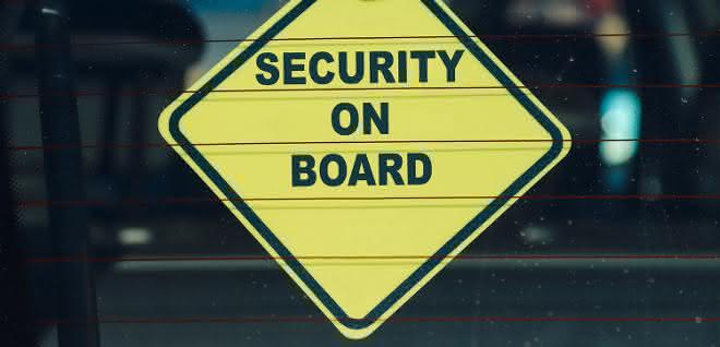 Schild Security
