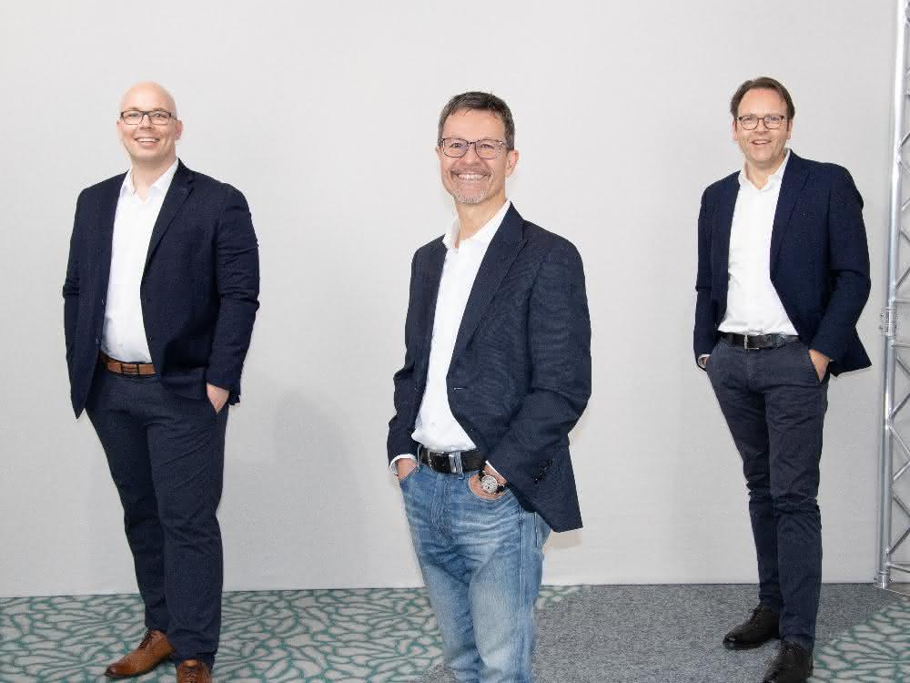 DRV-Vorstand