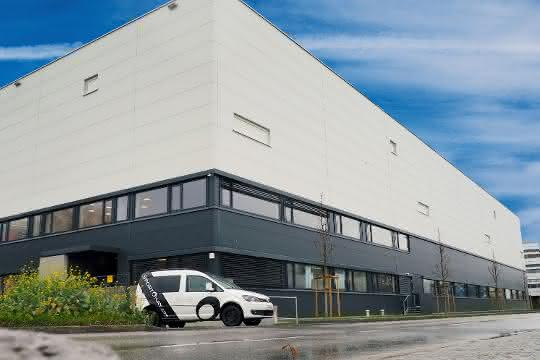 Quadient gewinnt ersten Kunden in Österreich