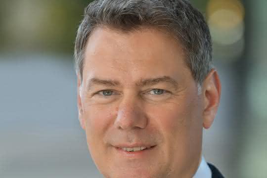 Frank Erschkat übernimmt Vorsitz der TFG Transfracht