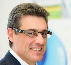 CEO-Wechsel bei der Xella-Gruppe