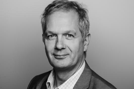 Prof. Dr.-Ing. Peter Pickel