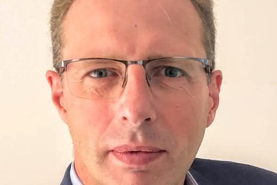 Interroll Frankreich mit neuem Geschäftsführer