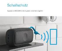 KS-Original mit neuer Schallschutz-Broschüre