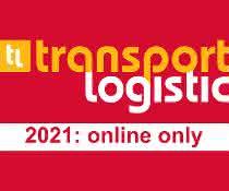 transport logistic 2021 abgesagt