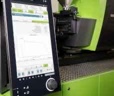Digitale Lösungen / smart factory