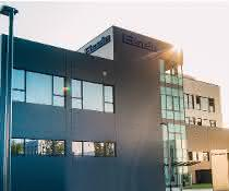 Firmensitz von Eisele