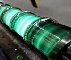 Plastifiziersysteme