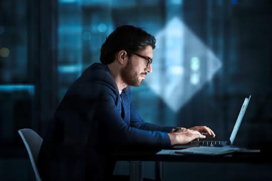 IT-Sicherheitsstrategien
