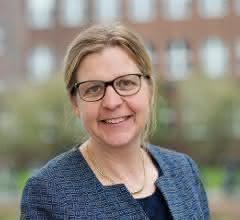 Prof. Daniela Thrän
