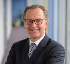 Bernhard Ismann
