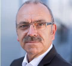 Siegfried Wendel