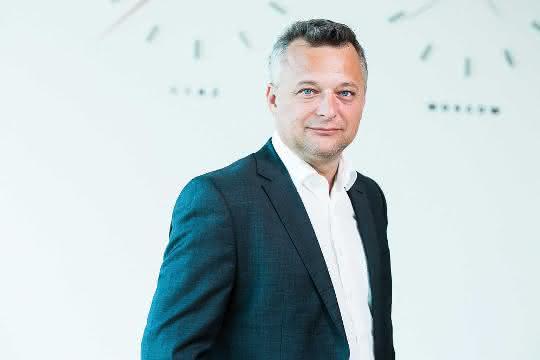 Knapp entwickelt für Trade Logistics für eine Omnichannel-Lösung in Griechenland