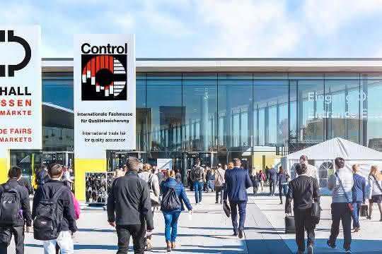 Control Stuttgart